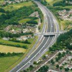 N4 Lucan Bypass 1