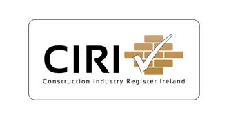 CIRI-Logo-2018-2019