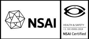 nsai-logo-iso4500
